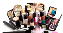 Distribuitor cosmetice