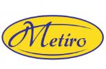 METIRO-IT DISTRIB